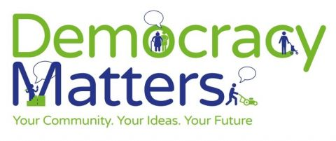 Latest on Local Governance Review and Democracy Matters