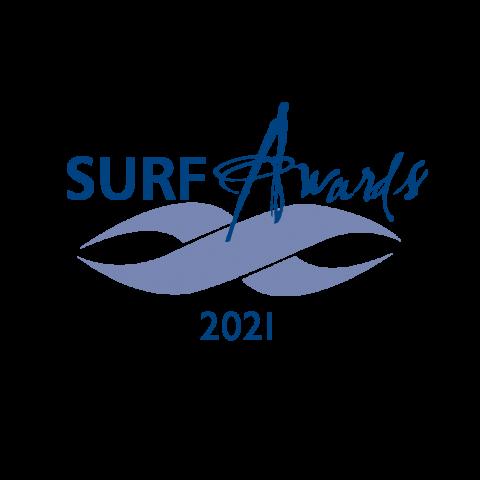 SURF Awards 2021
