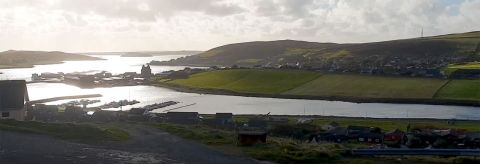 Scalloway Community Council
