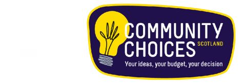 Community Councils and Community Choices